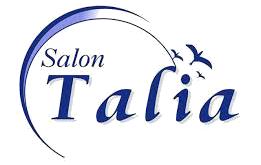 Talia Logo